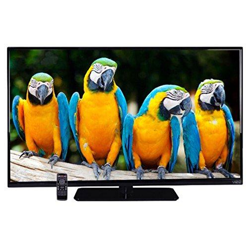 39 inch tv smart - 8