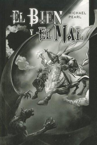 Read Online El Bien Y El Mal (Spanish Edition) pdf epub