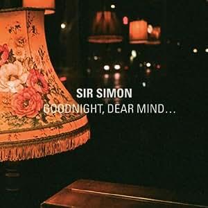 Goodnight Dear Mind