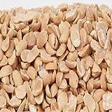 Organic Peanut Butter Stock 30 lbs.