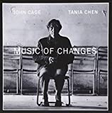 John Cage - Music of Changes