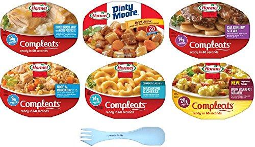 hormel-compleats-microwaveable-bowls-variety-6-pack-bundle-with-plus-bonus-spork