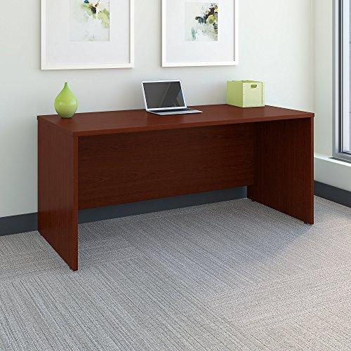 Bush Series C 66W x 30D Office Desk