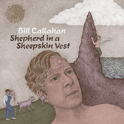 Shepherd In A Sheepskin Vest : Bill Callahan: Amazon.es: Música