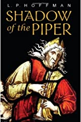Shadow of the Piper Paperback