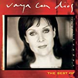 Vaya Con Dios - I Don't Want To Know
