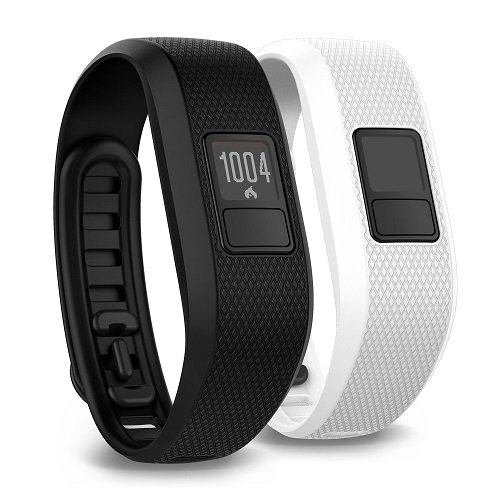 Garmin 010 01608 05 vivofit Additional Accessory
