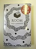Room Picador 40th Spl