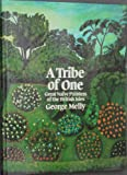 A Tribe of One, George Melly, 0902280805