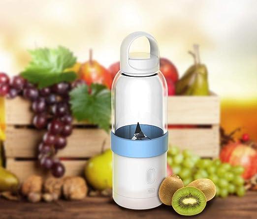 Juicer Cup,Juicer Cup,Portable Travel Juicer Bottle,Vaso ...
