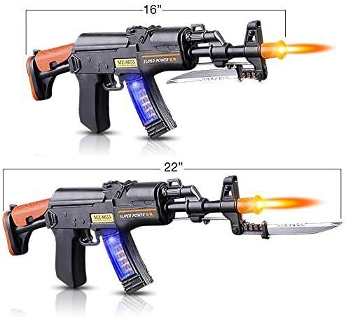 Sensor t/áctil Juguete de ba/ño Luminoso para ni/ños peque/ños Bonbela 6 Piezas de Juguete de ba/ñera Flotante Iluminado con luz LED