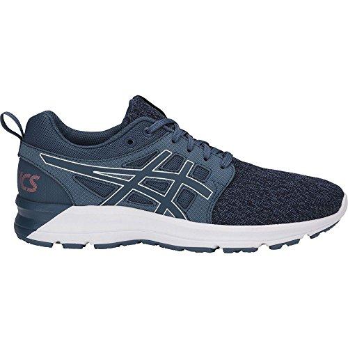 (アシックス) ASICS レディース ランニング?ウォーキング シューズ?靴 GEL-Torrance Running Shoes [並行輸入品]