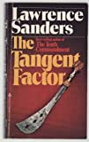 The Tangent Factor, Lawrence Sanders, 0425048586