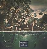 Graveyard: Hisingen Blues [Vinyl LP] (Vinyl)