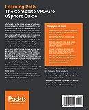 The Complete VMware vSphere Guide: Design a