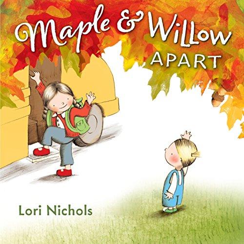 - Maple & Willow Apart