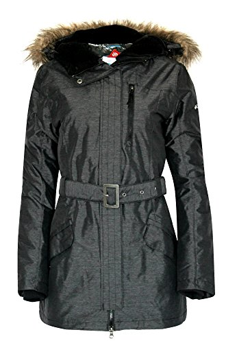 Columbia BEVERLY MOUNTAIN Womens Winter
