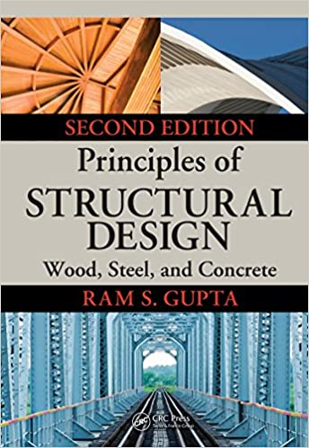 Principles of structural design wood steel and concrete second principles of structural design wood steel and concrete second edition ram s gupta ebook amazon fandeluxe Images
