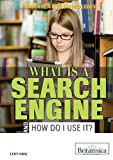 What Is a Search Engine and How Do I Use It?, Leon Gray, 1622750810