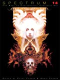 Spectrum 14: The Best in Contemporary Fantastic Art