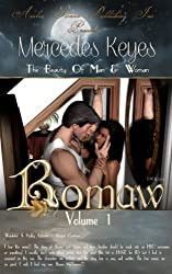 Beauty of Man and Woman Vol. I (Bomaw Book 1)