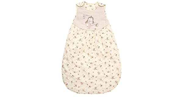 Amazon.com : Mamas U0026 Papas Once Upon A Time Dream Pod 0 To 6 Months For  Girls   2.5 Tog By Mamas U0026 Papas : Baby