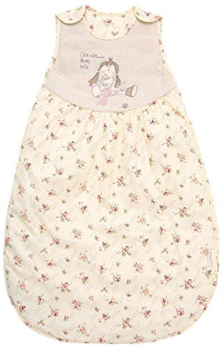 Mamas U0026 Papas Once Upon A Time Dream Pod 0 To 6 Months For Girls