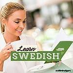 Learn Swedish: Speak Like a Native with Subliminal Messages |  Subliminal Guru