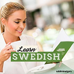 Learn Swedish Speech