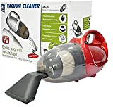 All Place Usable High Quality Vacuum Cleaner For home 1000W (inflator and deflator) By Siddhi Collection
