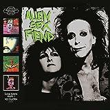 Classic Albums Volume II