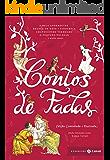 Contos de fadas: Edição definitiva, comentada e ilustrada (Clássicos Zahar)