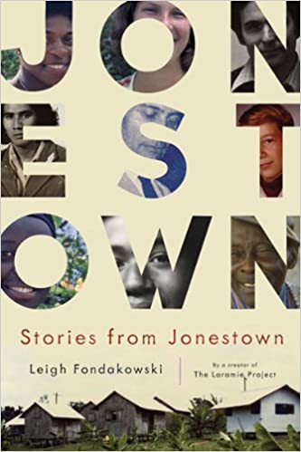 Seductive Poison A Jonestown Survivors Story of Life and Death in the Peoples Temple
