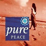 Pure Peace [Import anglais]