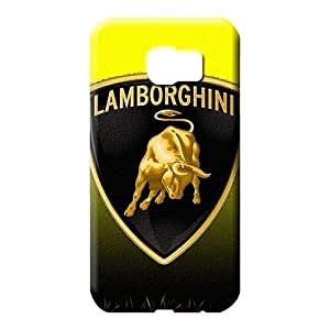 samsung galaxy s6 edge Popular Plastic Hot Fashion Design Cases Covers phone covers Aston martin Luxury car logo super