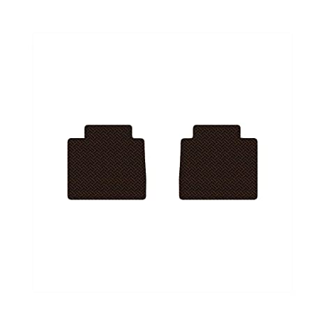 Amazon.com: Brightt Compatible With (MAT-DYU-307) 2 Pc 2nd ...