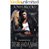 Desire Had A Name: The Bad Baker Boys: Matt's Story (Book 2) Second Edition