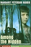 Among the Hidden, Margaret Peterson Haddix, 0689824750