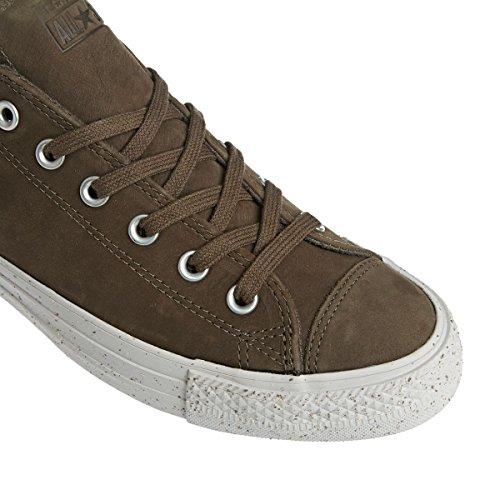 Converse All Star OX Herren Sneaker Braun Braun