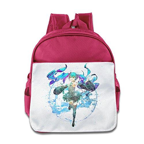 hatsune-miku-japanese-backpack-kids-school-bag-pink