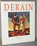 Derain, to Accompany the Exhibition Derain, Jane Lee, 0714826499