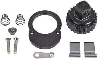 "product image for Stanley Proto J5449RK 1/2"" Drive Ratchet Repair Kit J5449"