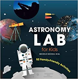 !!NEW!! Astronomy Lab For Kids: 52 Family-Friendly Activities (Lab Series). Adobe airline Planning Please escanear