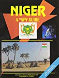 Niger: A Spy Guide (World Spy Guide Library)