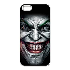 injustice joker Phone Case for iPhone 5S Case