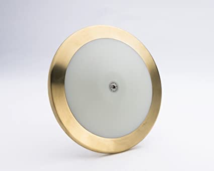 Premier 88/% brass rim weight 1 kilo track /& field discus 2 year warranty Designed for elite advanced skill athletes JNMM Consulting men women high spin high rim weight track /& field discus Thrown around the world for over 4 decades IAAF certified