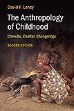"David F. Lancy, ""The Anthropology of Childhood: Cherubs, Chattel, Changelings"" (Cambridge UP, 2015)"