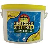 Mareva A1600699 Chlore Choc 3 kg