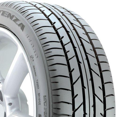 bridgestone potenza re040 radial tire 245 45r18 96w. Black Bedroom Furniture Sets. Home Design Ideas
