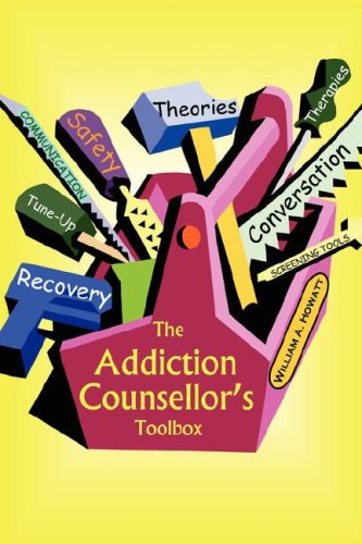 The Addiction Counsellor's Toolbox